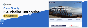 HSC Pipeline Engineering Safety system Case Study download