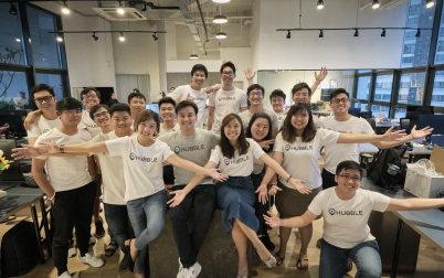 Hubble raises s$5 million to accelerate its expansion in Southeast Asia